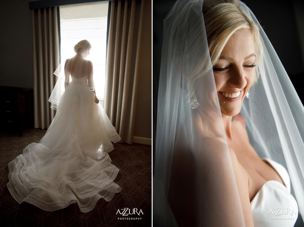 bride_in_dress_in_hotel_room