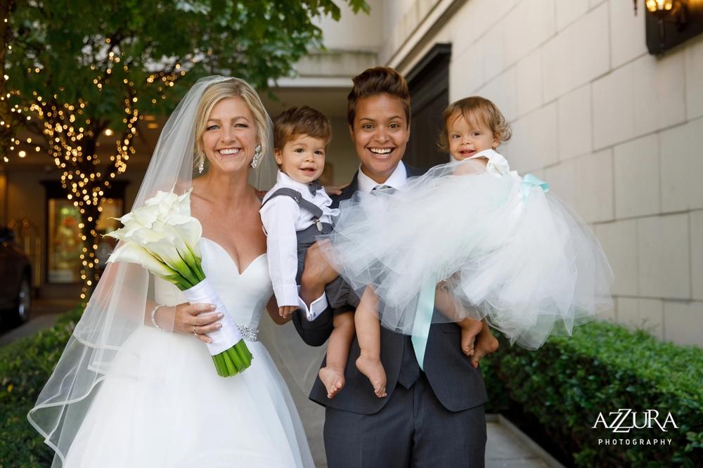 bride_with wedding_party