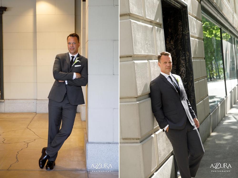 groom_leans_against_wal