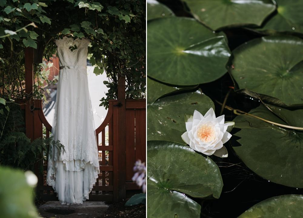 hanging_wedding_dress