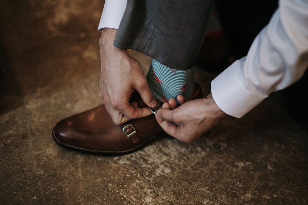 groom_getting_ready