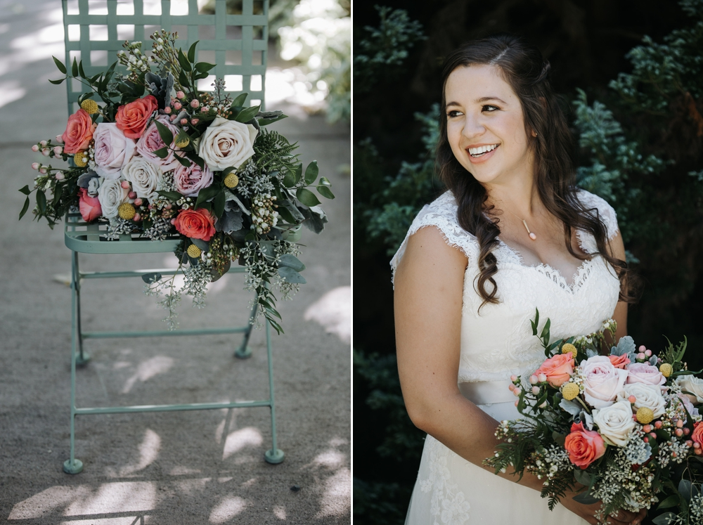bride_and_bouquet
