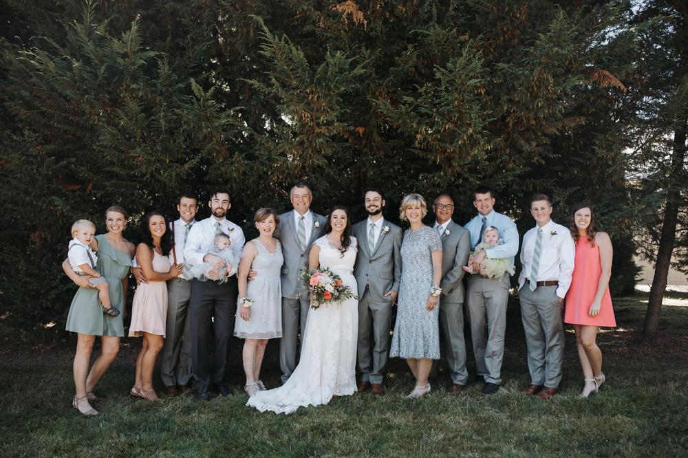 wedding_family