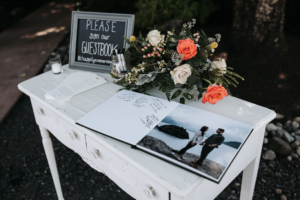 guestbook_detail