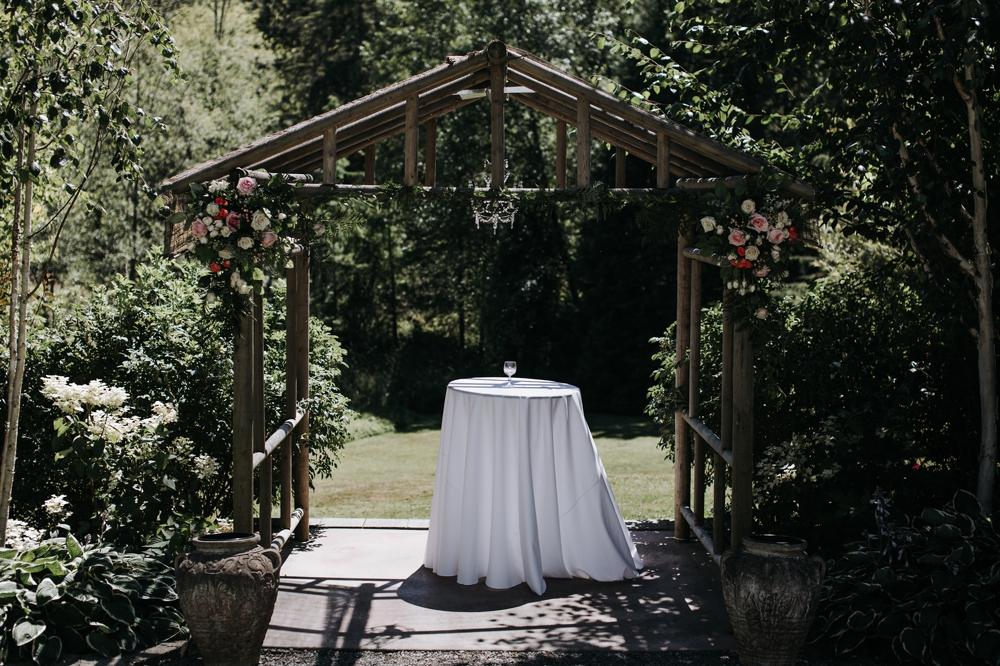 ceremony_site_jardin_del_sol