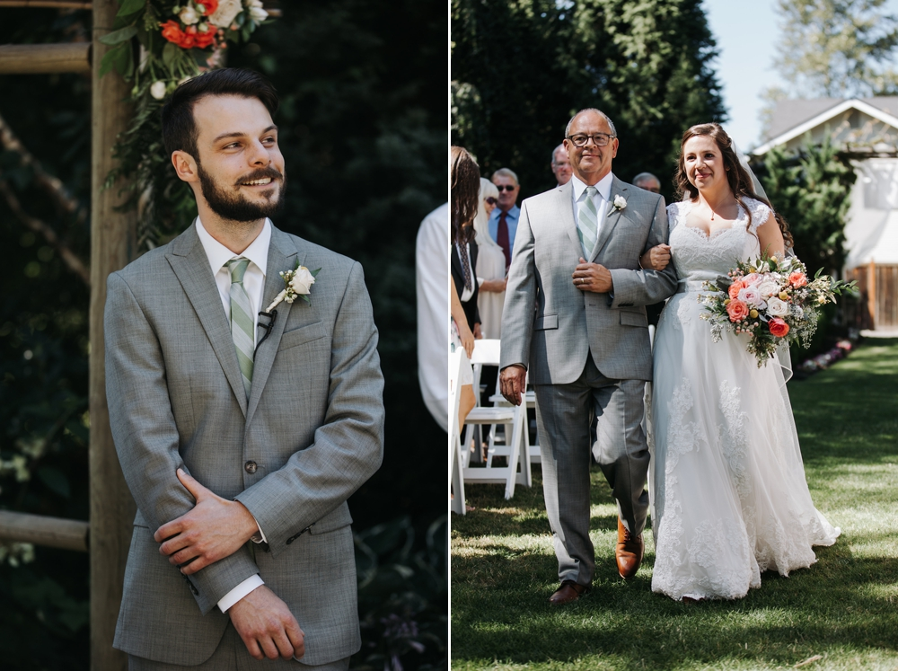 father_walking_bride_down_the_aisle