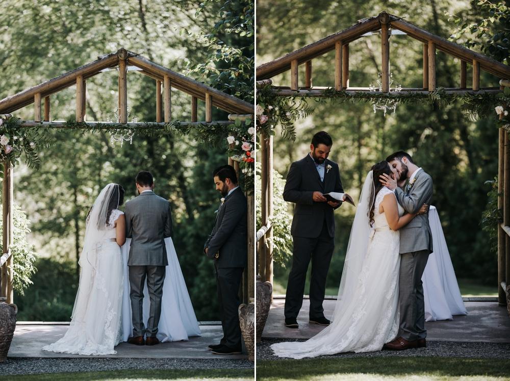 wedding_ceremony_jardin_del_sol