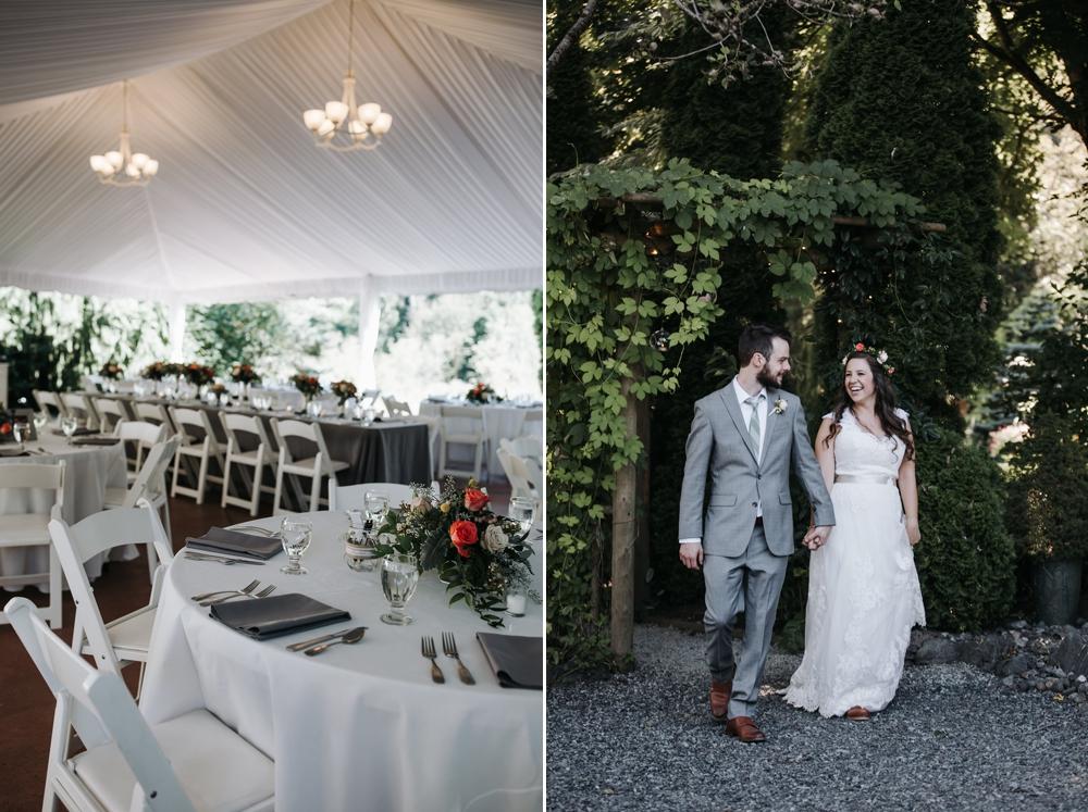 bride_and_groom_entrance