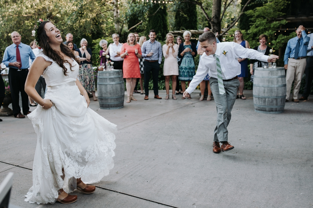 bride_dancing_with_brother