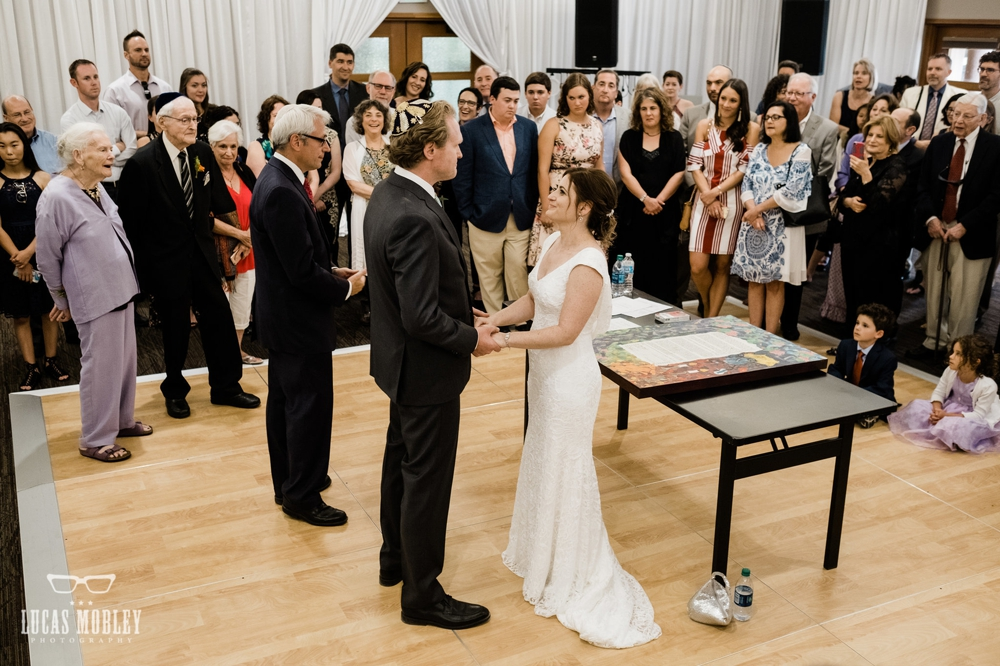 ketubah__and_marriage_license_signing