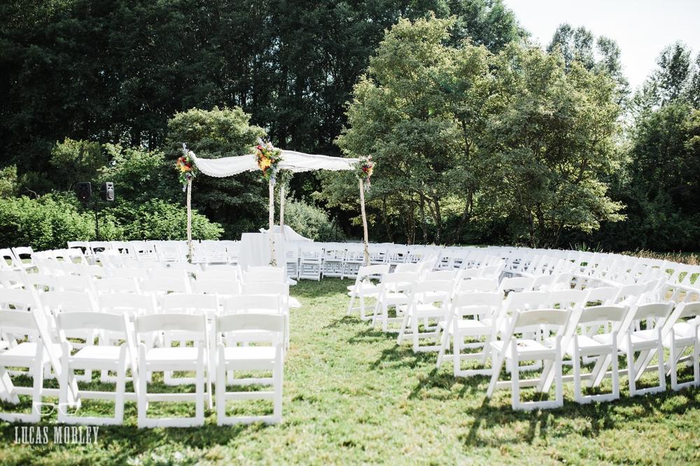 wedding_ceremony_site