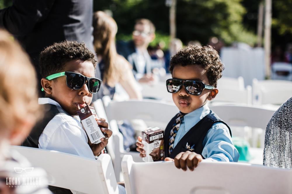boys_at_wedding_ceremony