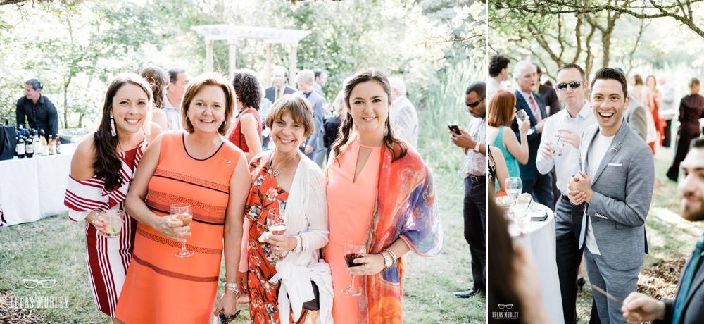 wedding_guests_mingle