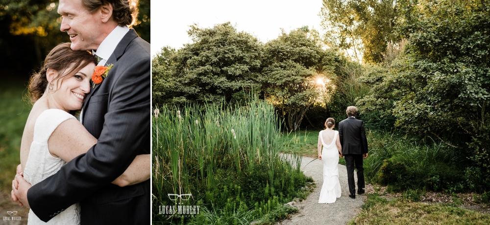 sunset_bridal_portraits