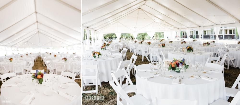 reception_table_details