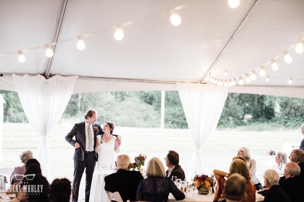 wedding_toasts_and_speeches
