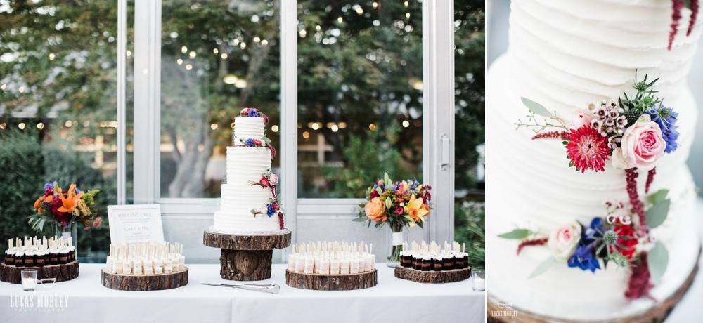 cake_details
