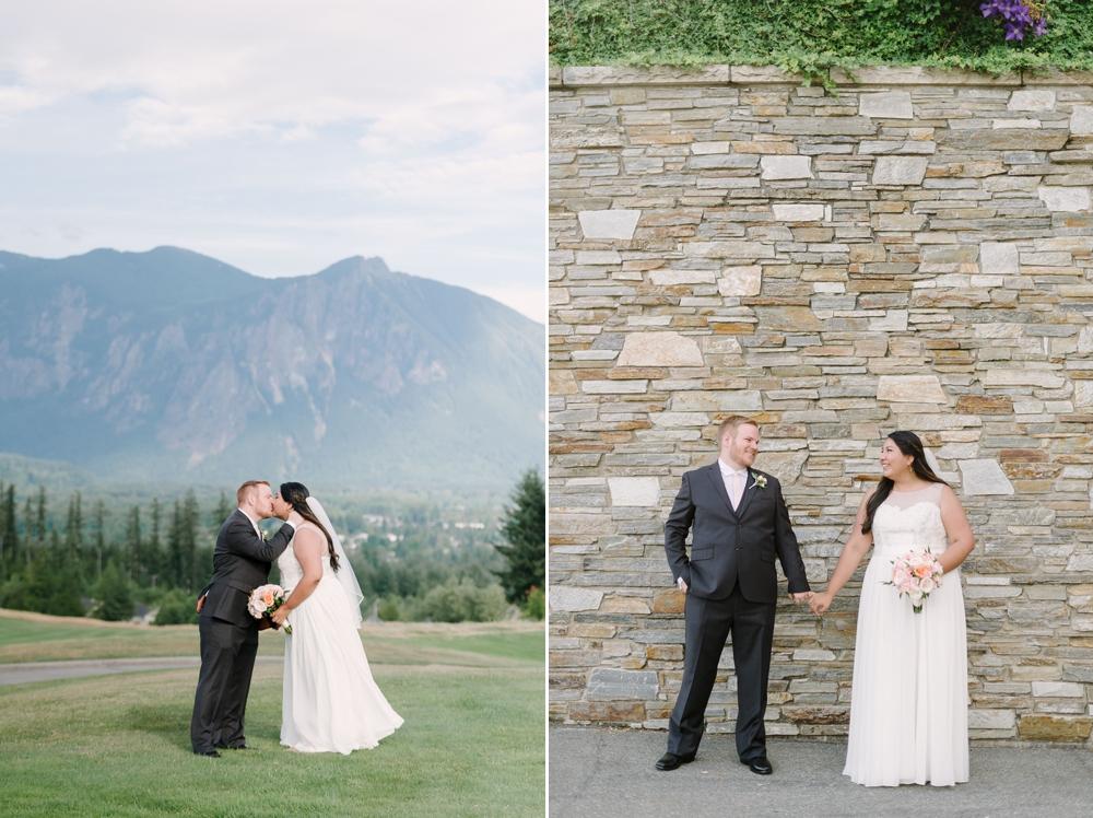 bride_and_groom_bridal_portraits