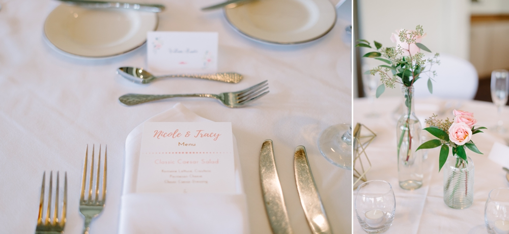 wedding_reception_table_details
