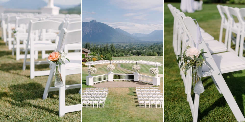 ceremony_details