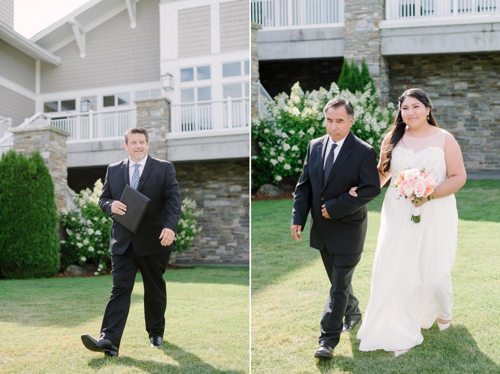 wedding_ceremony