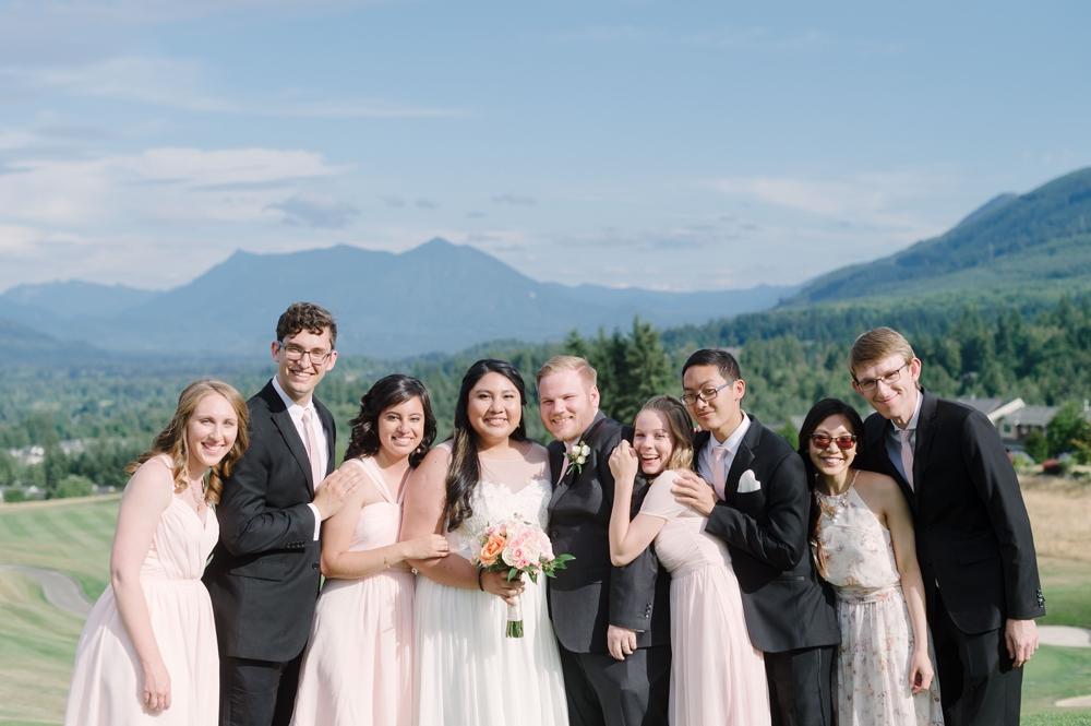 bridal_party_photos