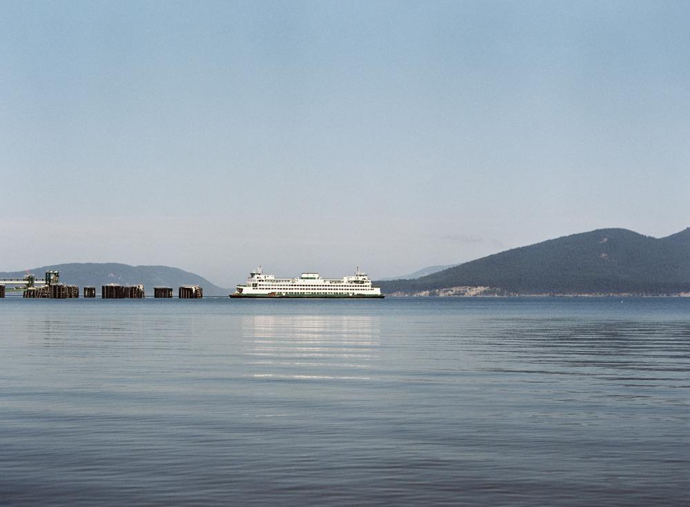 puget_sound_ferry