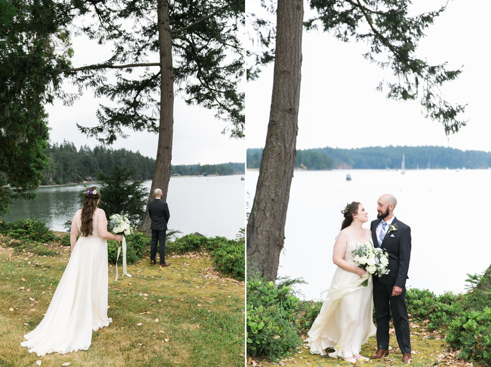 bride_and_groom_first_look_and_bridal_portraits