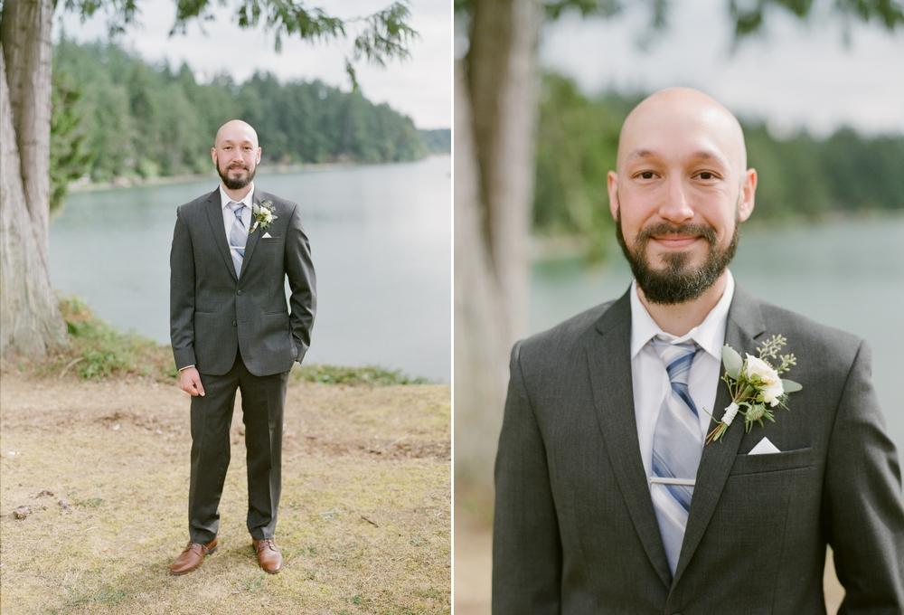 groom_portraits