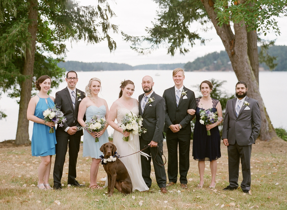wedding_party_portrait