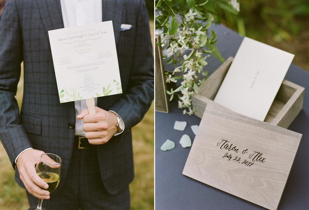 Ceremony_Program_Card_Wood_Box