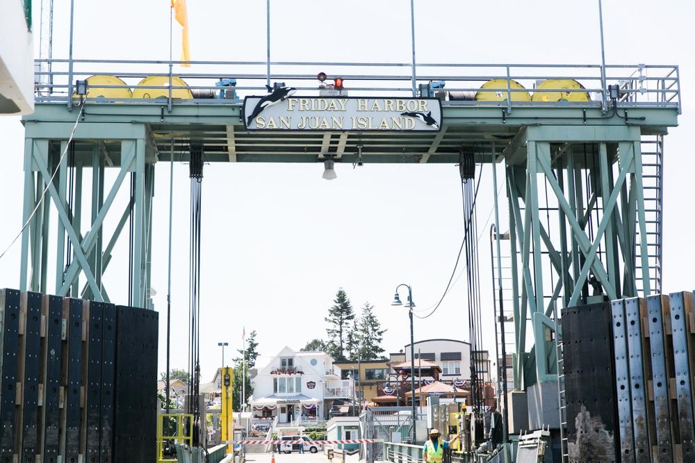 puget_sound_ferry_friday_harbor