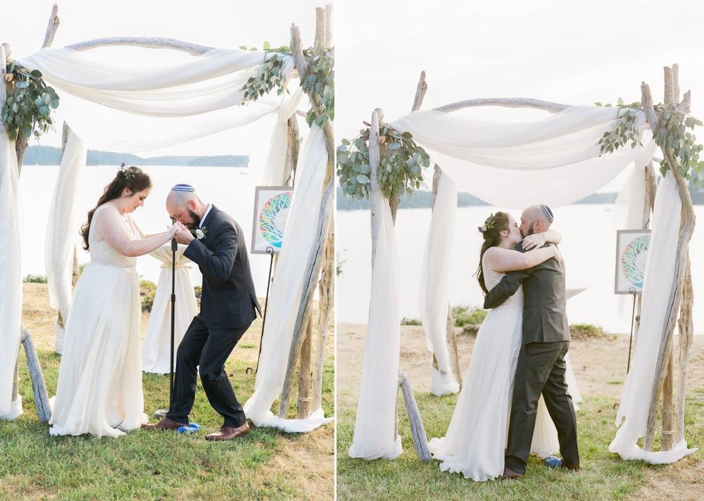 jewish_wedding_ceremony_friday_harbor_private_residence