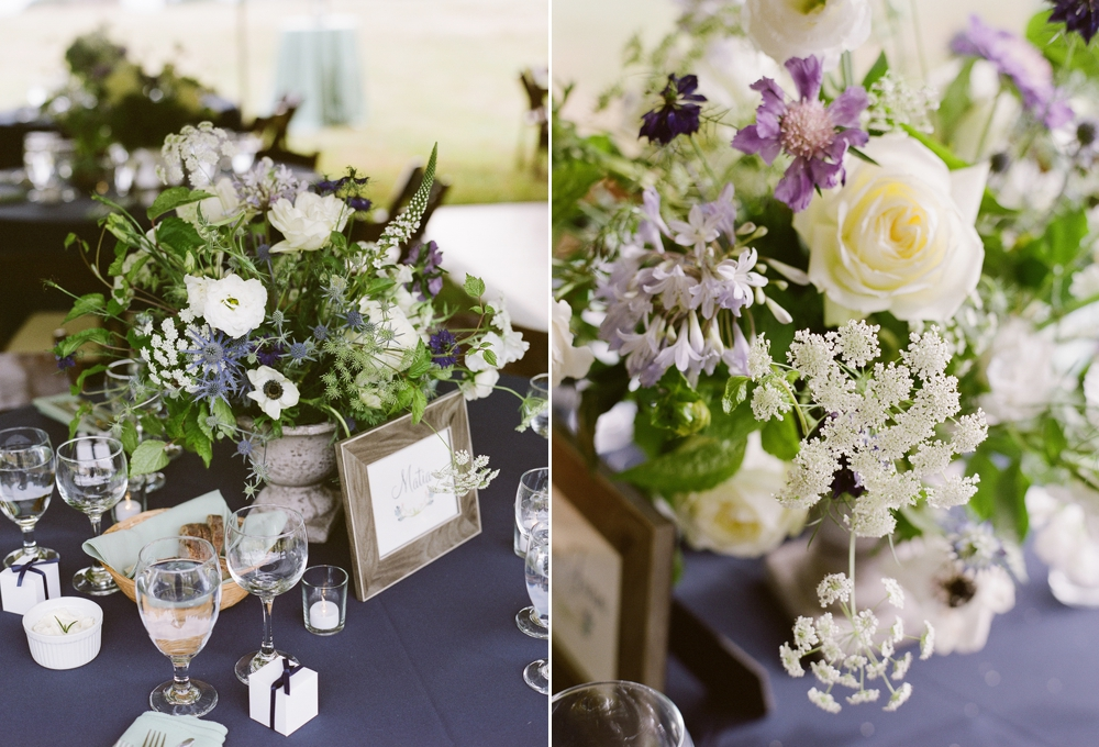 wedding_table_flowers_details