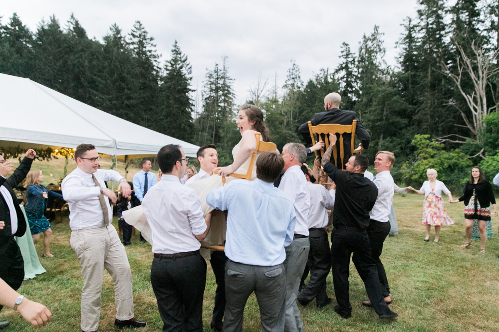 dancing_the_horah_friday_harbor_jewish_wedding