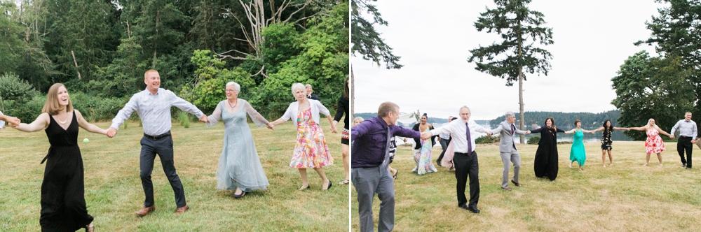 dancing_the_horah