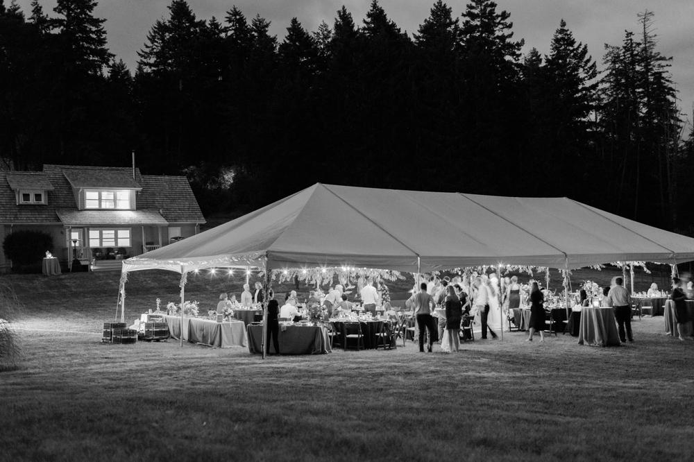friday_harbor_jewish_wedding