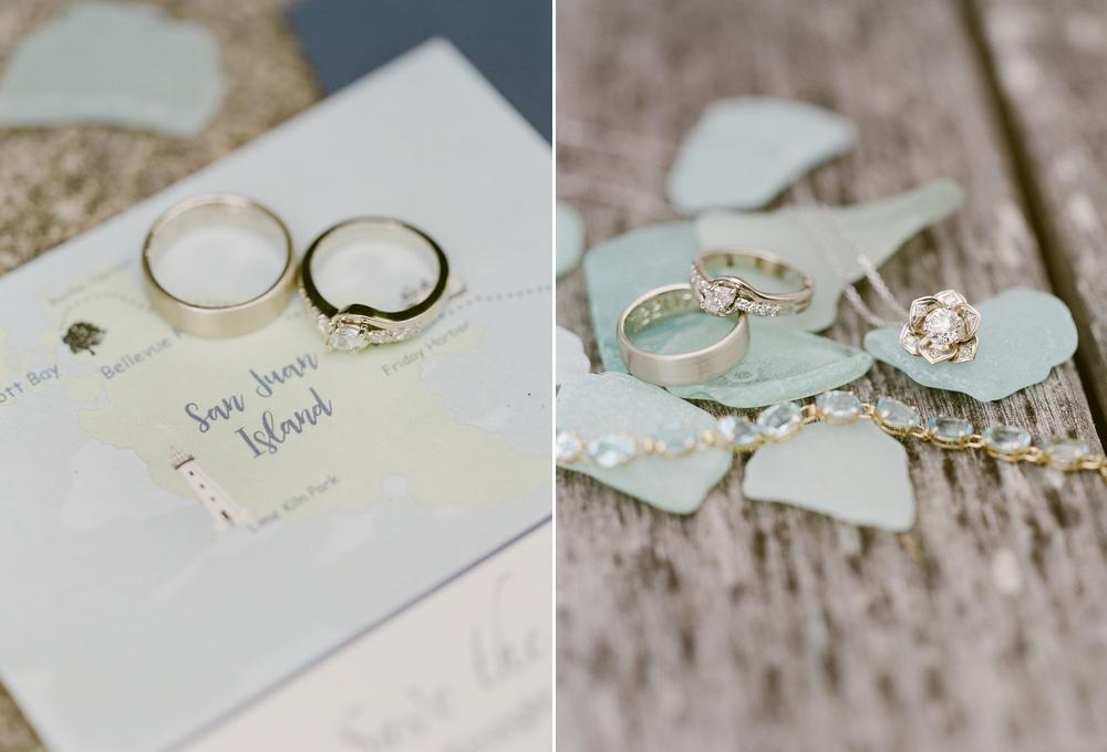 wedding_ring_details