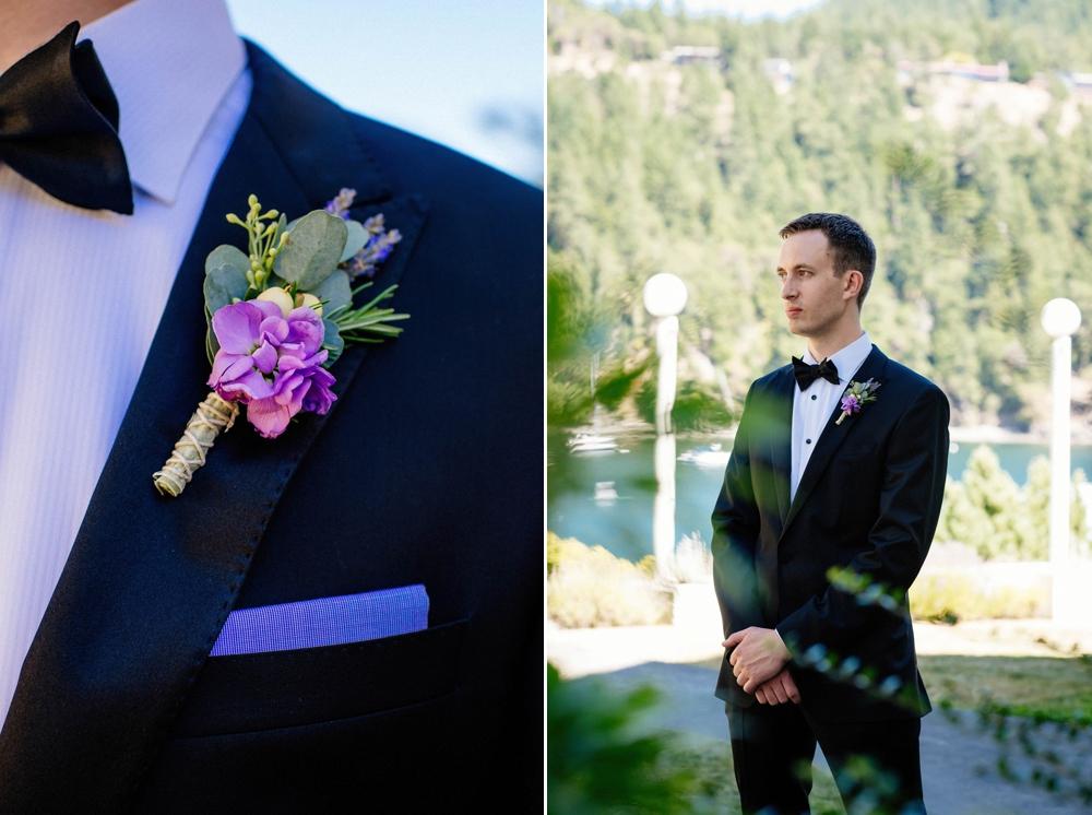 groom-waiting-to-see-his-bride