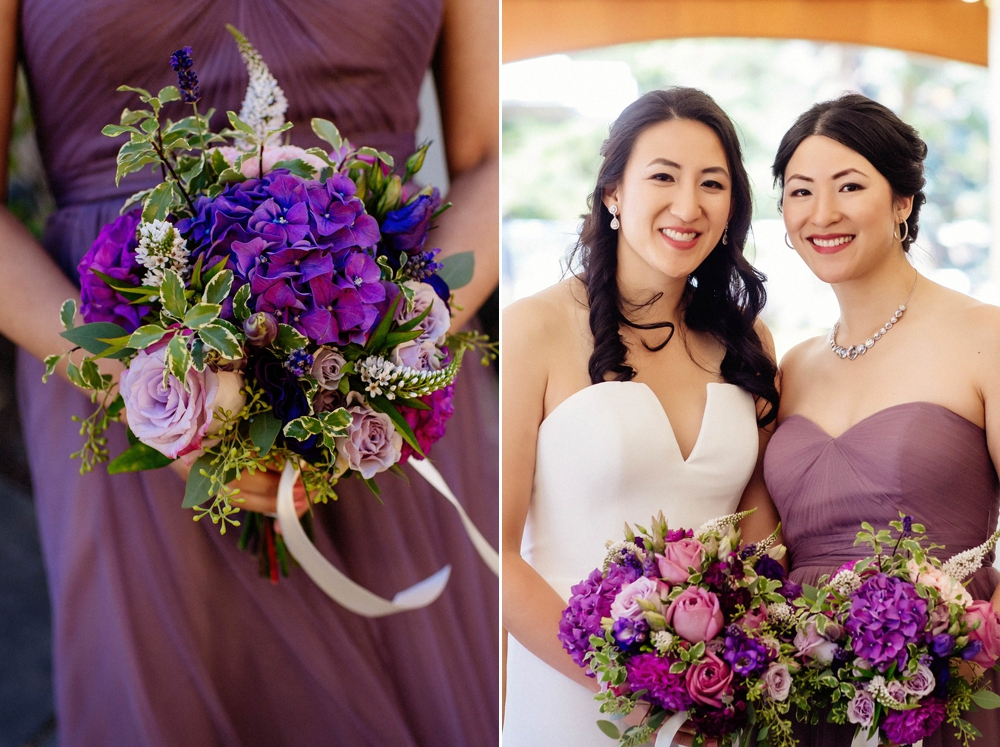 bride-and-bridesmaid