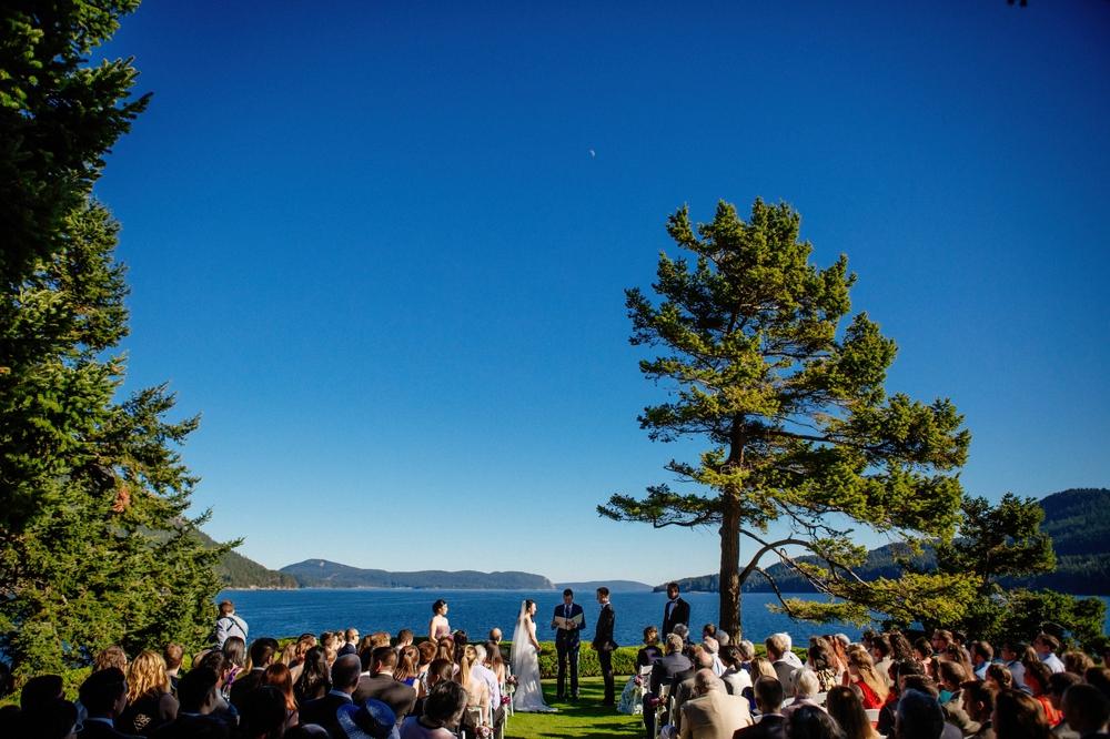 cliff-top-wedding