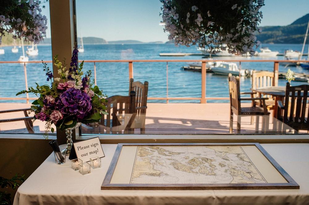 wedding-map