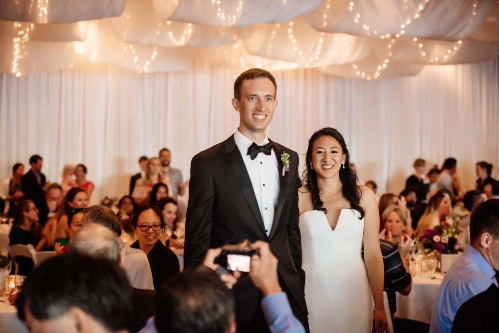bride-and-groom-entrance