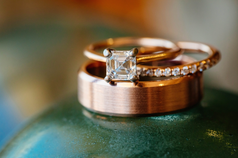 wedding-ring-details