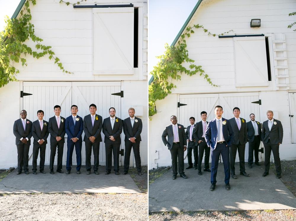 groomsmen-in-front-of-barn