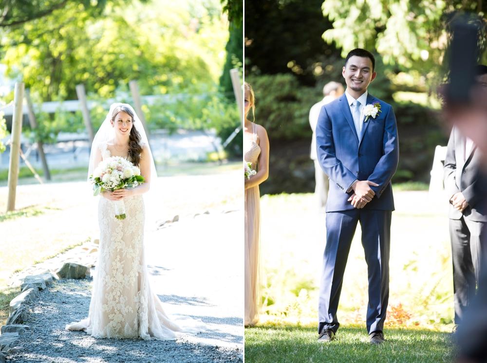 groom-awaiting-bride-at-the-aisle