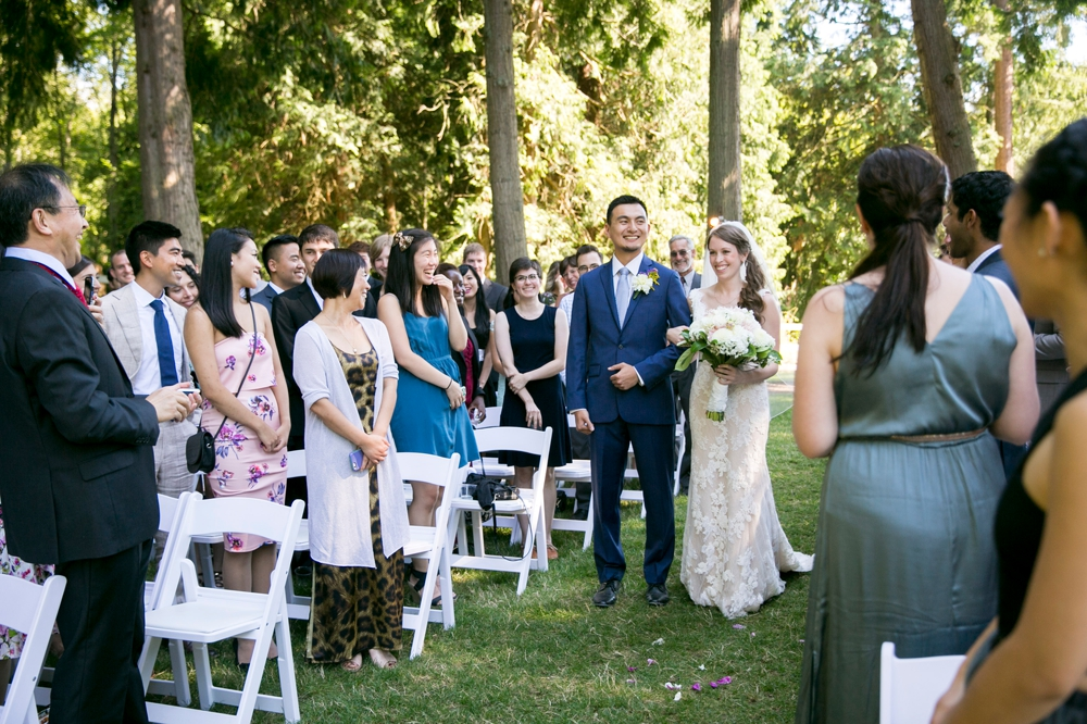 groom-walking-bride-down-the-aisle