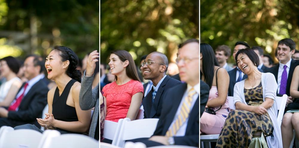 wedding-guests-look-on
