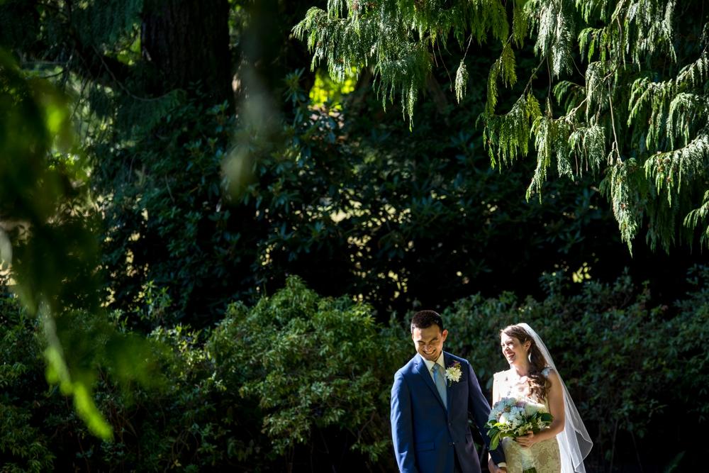 wedding-ceremony-at-delille