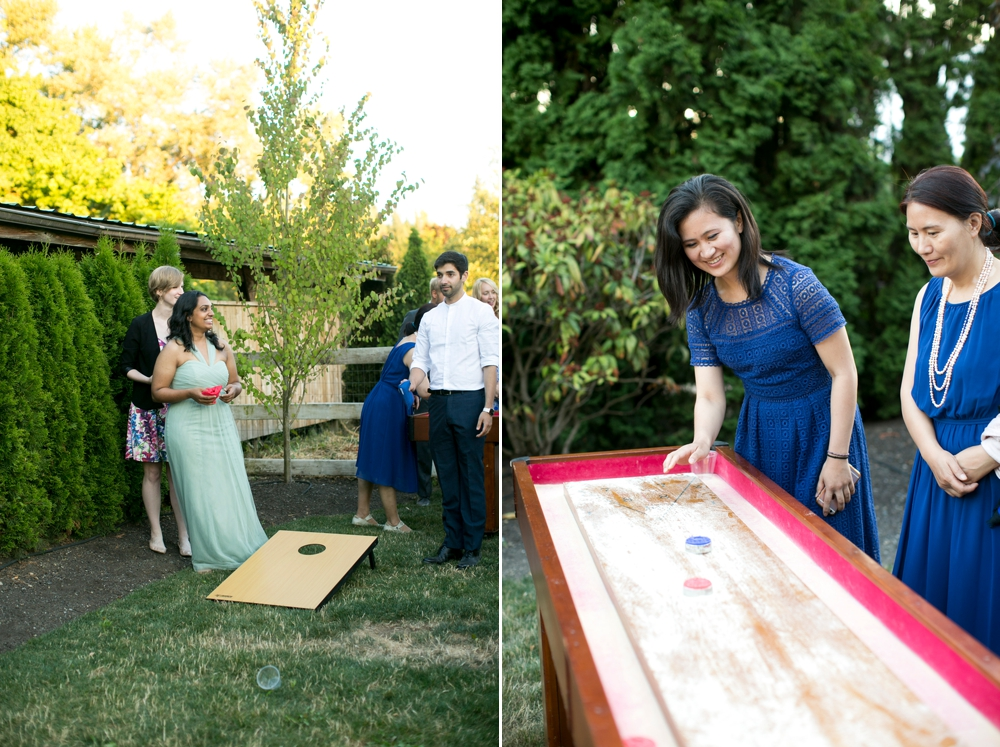 lawn-games-at-delille